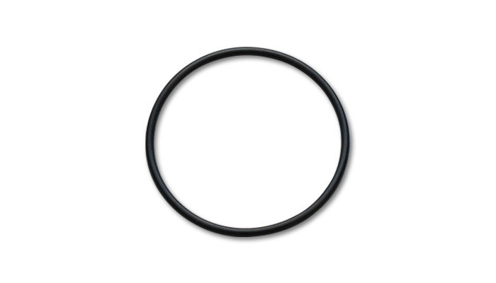 Replacement Viton O-Ring for Part #11490 and Part #11490S