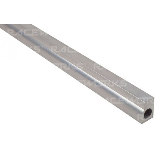 Fuel Rail Bare Extrusion 600mm 6CYL