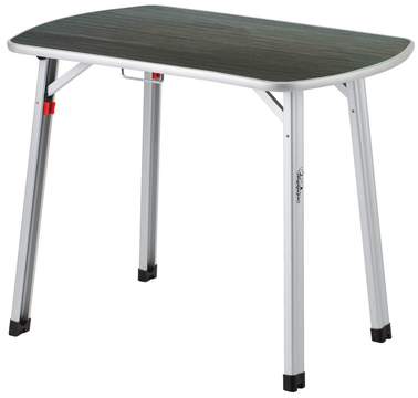 Quick-Fold Table (50kg Rated)