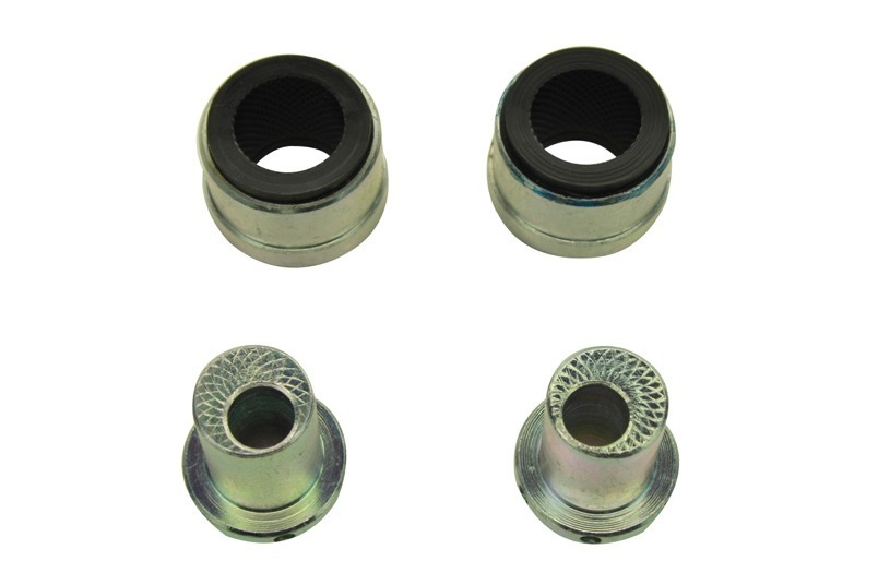 Rear Control Arm - Upper Outer Bushing (inc Ford Escape/Kuga TF, Mazda CX-7 ER)