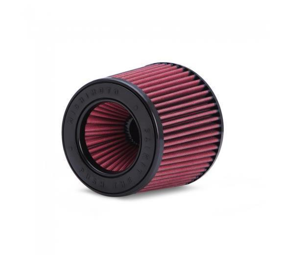 Powerstack Performance Air Filter 2.75""