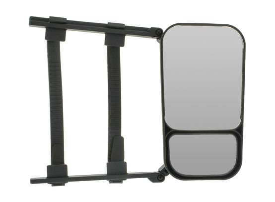 Caravan Towing Mirror Adjustable