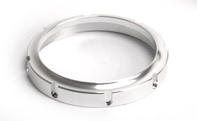 74mm Locking Collar