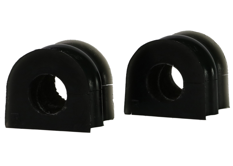 Front Sway Bar - 22mm Mount Bushing (Forester SF, SG/Outback BG, BH)