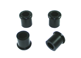 Rear Spring - Eye Rear Bushing (Great Wall/Colorado/Rodeo/D-Max)