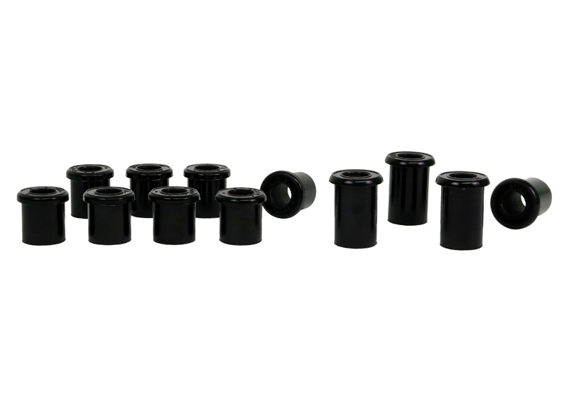 Front Spring Kit (Toyota Hilux 79-97)