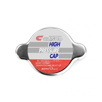 1.3 Bar Radiator Cap