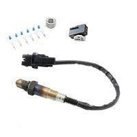 Bosch 4.2 Wideband Install Kit