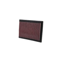 Replacement Air Filter (BMW Z3 97-03/Z4 03-06)