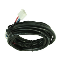 "36"" Power Replacement Cable for Digital Wideband UEGO Gauges(PN: 30-4100 + 30-4110)"