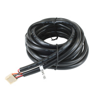 "96"" Replacement Cable for Tru-Boost Gauge(PN: 30-4350)"