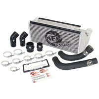 BladeRunner GT Series Intercooler (RAM 2500/3500 13-18)