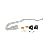 Front Sway Bar - 24mm (VW Tiguan MK1 FWD 2008+)