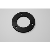 Coil Strut Spacers - 10mm (Colorado RG/D-Max/MU-X/Ranger/BT-50/Everest/Prado)