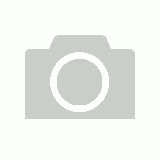 3in Cat-Back Exhaust w/Varex Rear Mufflers, Stainless (Forester XT SH)