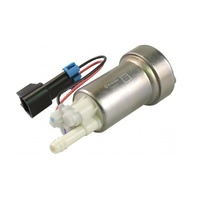 e85 Fuel Pump - Pump Only