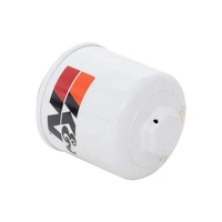 High Performance Oil Filter (X-Trail 04-14/Forester 04-13)