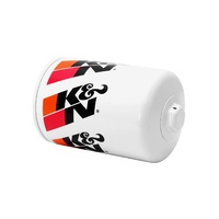 High Performance Oil Filter (F-250/F-350 83-94)