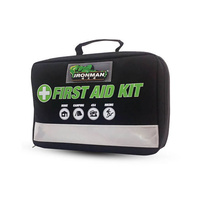 First Aid Kit (Large)