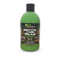 500ml Gritty Hand Wash (RRP Only)