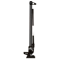4WD Lift Jack - 60in (Inc. Cover)