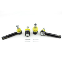 Front Roll Centre/Bump Steer - Correction Kit (Forester SH, SJ/Outback BH, BP)