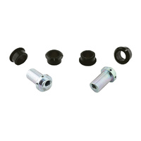 Rear Control Arm - Upper Outer Bushing (Outback BH, BP 98-09)