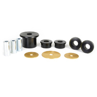 Rear Differential - Mount Bushing (BMW X1 E84 10-15)