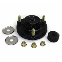 Heavy Duty Replacement Strut Mount (Hilux/Prado 120-150/FJ Cruiser)