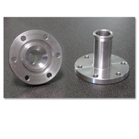 EWP Adapter Flange 19mm