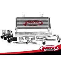 68mm Intercooler and Pipe Kit (Navara D23 NP300)