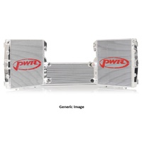 32mm Radiator (Polaris Sportsman 400 99-04)