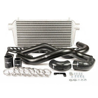 Terratuff Front Mount Intercooler Kit (Hilux 2.8L D4D 2015+)