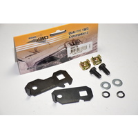 ABS Wire Relocation Bracket Kit (Landcruiser 76/78/79 Series)