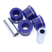 Control Arm Lower-Inner Front Bush Kit - Front (Forester SG-SJ/Outback BL, BP)