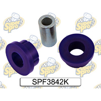 Panhard Rod To Chassis Mount Bush Kit - Rear (Terracan HP 01-07)