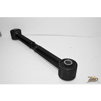 Upper Rear Trailing Arm - Adjustable (Landcruiser 80/105 Series)