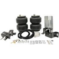 Bellows Airbags (Rodeo/Colorado/D-Max 03-12 Raised)