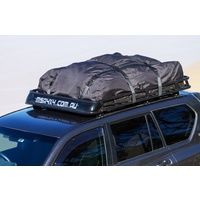 Tourer Pack - Medium 150L