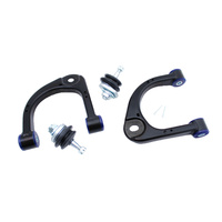 Control Arm Upper Complete Assembly-Adj -Rear (Ranger PX/BT-50/Everest)