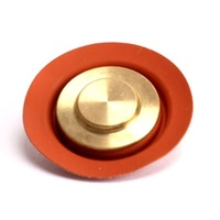 FPR800 V3 Replacement Diaphragm Assembly