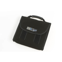 4WD Gear Bag - Small