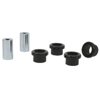 Front Control Arm - Lower Inner Front Bushing (Forester SJ 2013+)