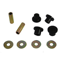 Front Steering - Rack and Pinion Mount Bushing (Hilux 02-15/Landcruiser 03-09)