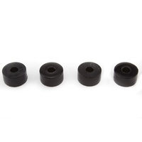 Front Shock Absorber - Upper Bushing (inc Ranger, Pajero, Triton, Hilux)