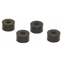 Sway Bar - Link Bushing (inc Hilux, Rodeo, Pajero, Triton)