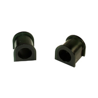 Front Sway Bar - Mount Bushing 27mm (Colorado RC/Rodeo RA/D-Max TFR, TFS)