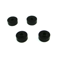 Shock Absorber - Upper Bushing (F Series/Jackaroo)