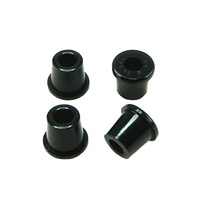Front Control Arm - Lower Inner Bushing (L200/Triton)