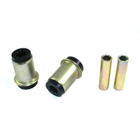 Control Arm - Lower Inner Bushing (Ranger/BT-50)